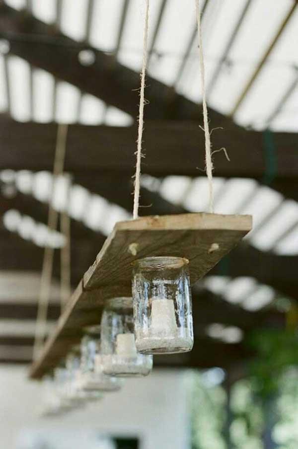 Hanging-Mason-Jars-18