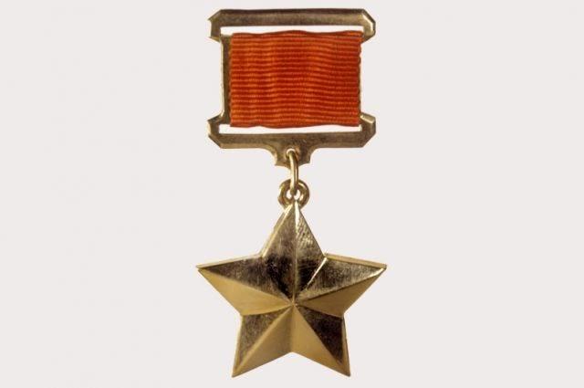 Открытки фатима, картинки герой советского союза