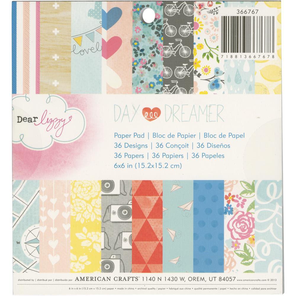 http://scrapki.pl/american-crafts-dear-lizzy-daydreamer-pad-papierow-6x6-p-8170.html