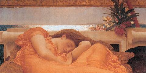 Resultado de imagem para mulher adormecida