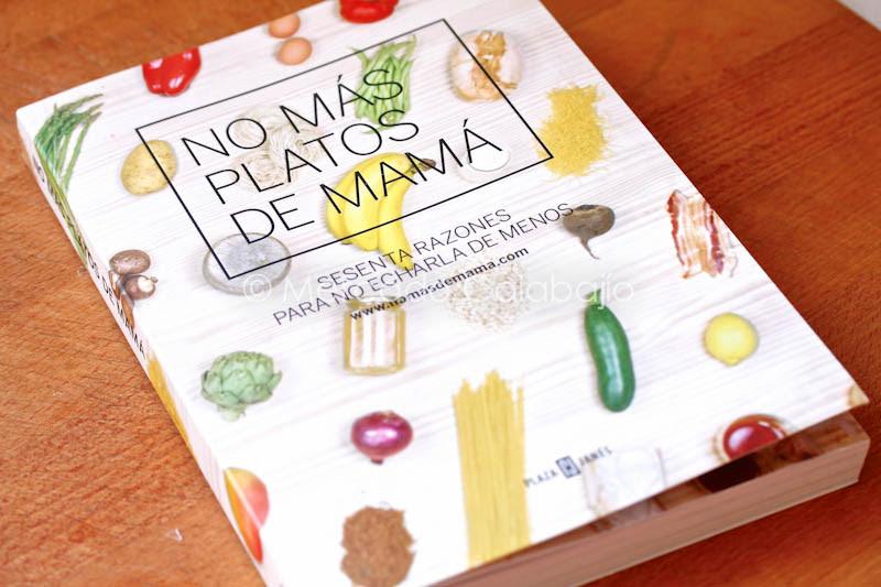 LIBRO NO MAS PLATOS DE MAMA-1