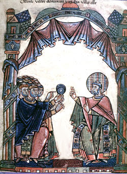 Image of St. Aubin