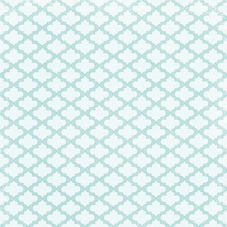 37-light_turquoise_Moroccan_tile_Spritzed_Stencil_12_and_a_half_inch_350dpi