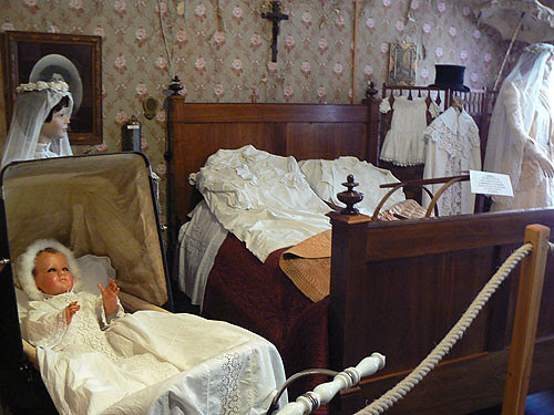 chambre 1900.jpg