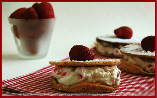StrawberryMilleFeuille01