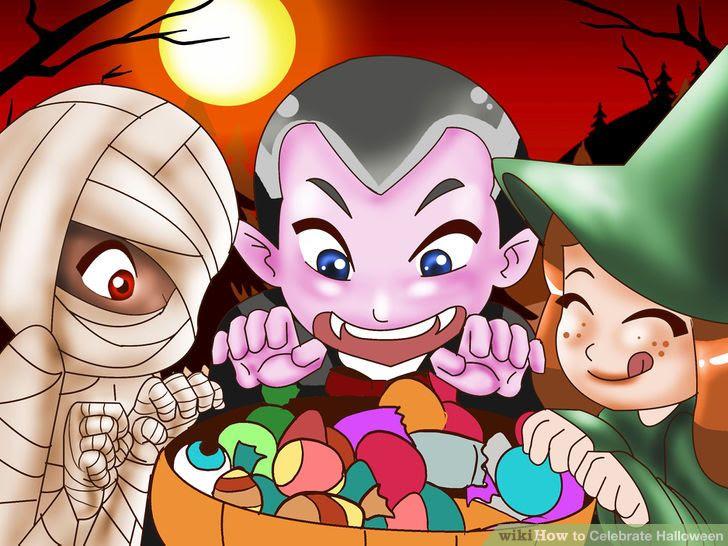 Celebrate Halloween Step 10.jpg