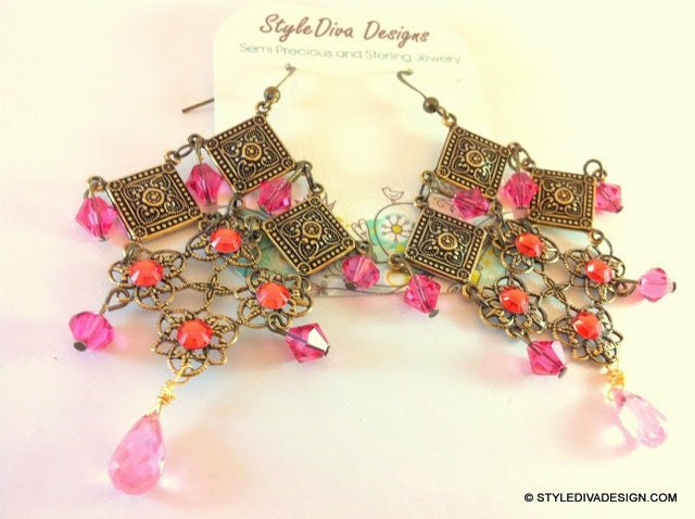 Style Diva design on etsy