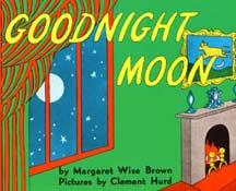 Goodnightmoonboard
