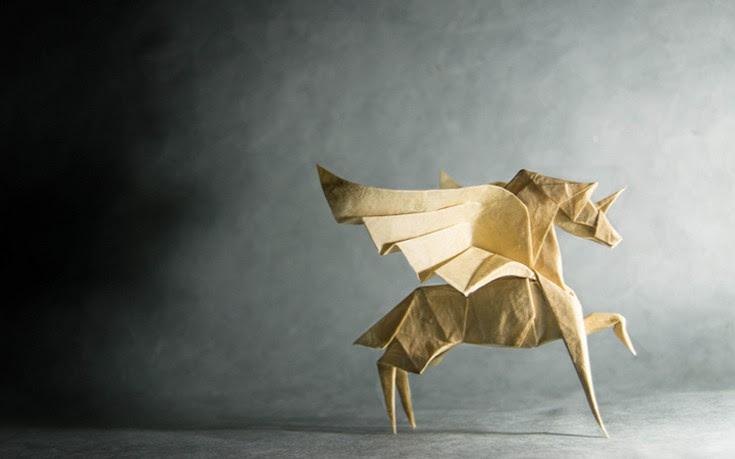 origamianimals17