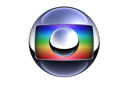 Segredos da TV Globo