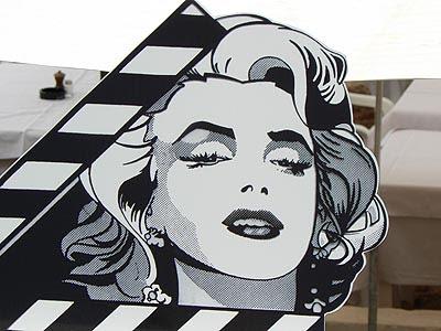 clap Marilyn.jpg