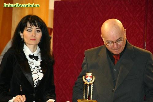 InimaBacaului.ro Gala Inavatamantului Bacauan 2010 Ateneu (17)