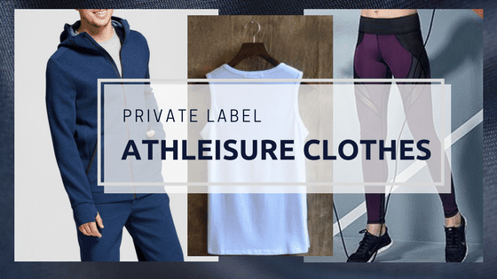 private label clothing no minimum private label performance apparel