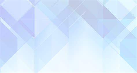background putih abstrak png