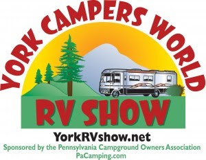 Camping-World-final-logo-1-300x233