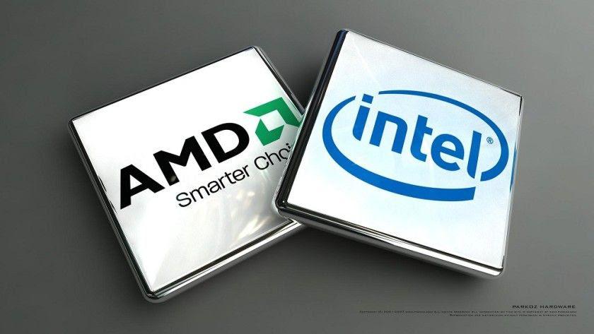 Guía: Distinciones y equivalencias de diferentes procesadores