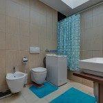 inchiriere-apartament-ibiza-sol4_800x600