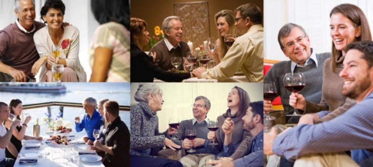 Gift Ideas For Boyfriends Parent Gift Ideas For Boyfriends Parents