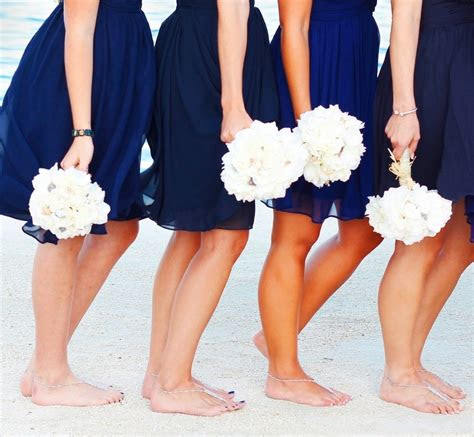 summer wedding ideas amazing fourth  july wedding