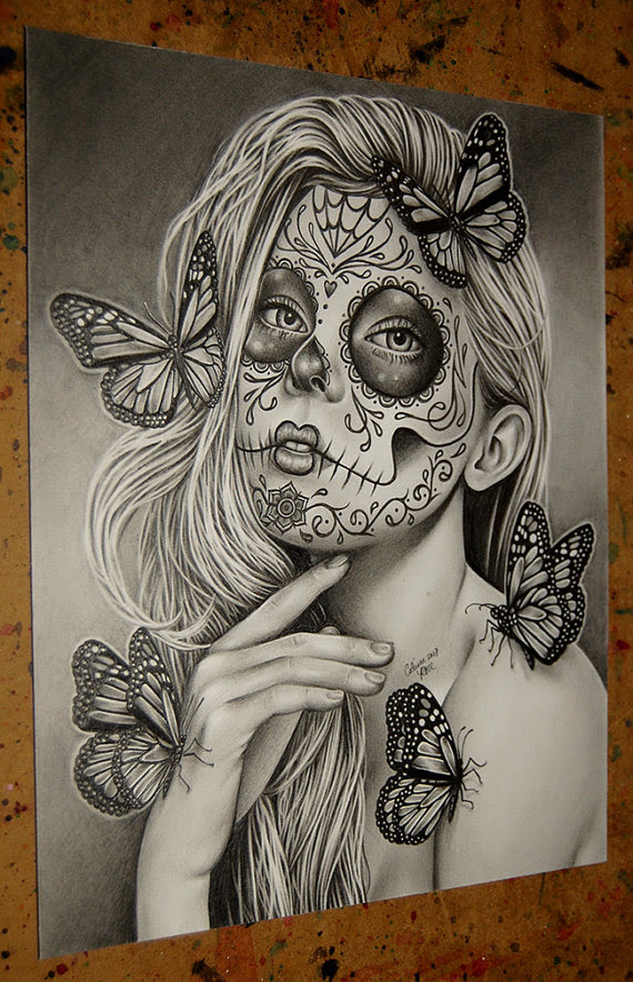 The Best Free Mariposa Drawing Images Download From 21 Free