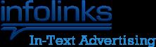 [Image: infoline_logo.png]