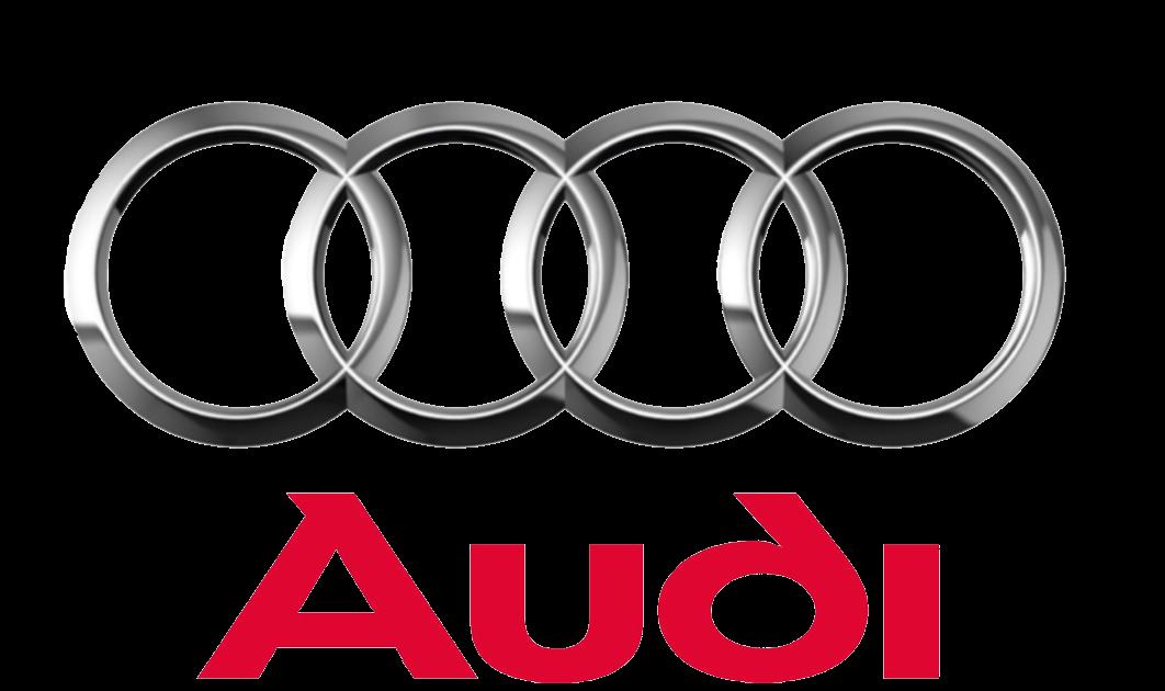 Manuales De Reparacion Audi
