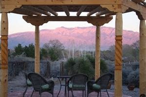 Wedding Reception Venues in Albuquerque, NM   107 Wedding