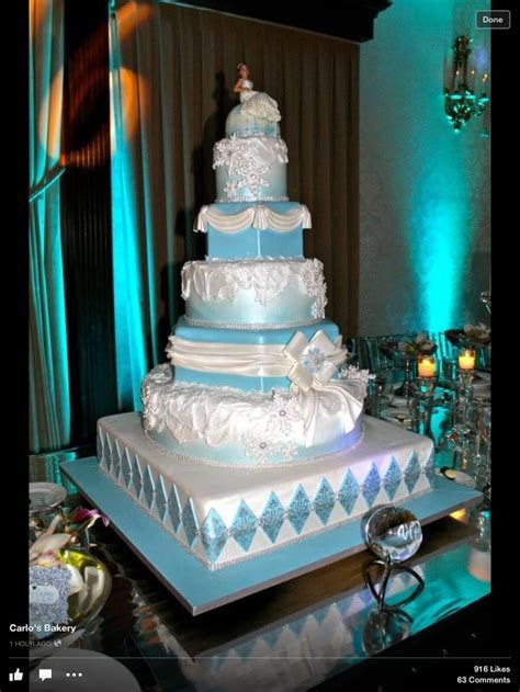 516 best images about Cake Boss Buddy's Cakes on Pinterest