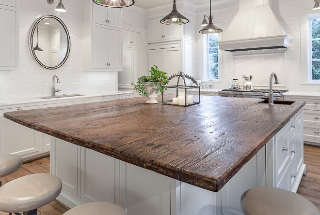 Reclaimed wood kitchen island Reclaimed wood kitchen island stain. Old Reclaimed wood kitchen island countertop. Reclaimed wood kitchen island countertop ideas #Reclaimedwoodkitchenisland #Reclaimedwoodkitchenislandcountertop #Reclaimedwoodkitchenislandstain #Reclaimedwoodkitchenislandideas #Reclaimedwood #kitchenisland