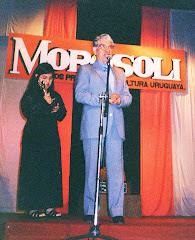 Premio Morosoli de Plata 2000