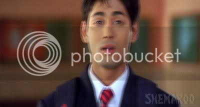 http://i298.photobucket.com/albums/mm253/blogspot_images/Mp3/PDVD_001.jpg