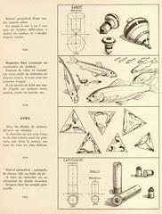 cahier n5 p12
