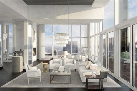 Living at the Top: The 5 Best Manhattan Penthouses   Elegran's Real Estate Blog