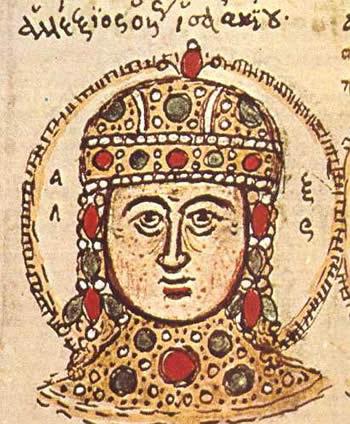 Alejo IV
