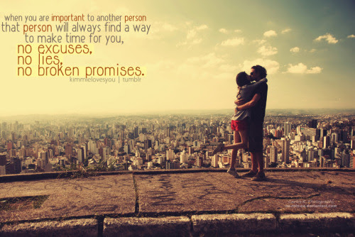 Quotes On Love Quotes And Saying On Love With Pictures
