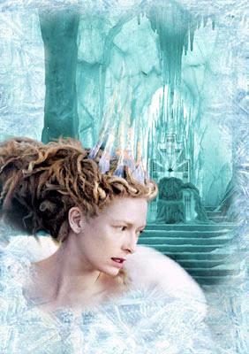 white_witch_narnia