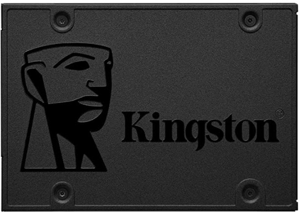 SD Card and USB boot no longer supported in ESXi easy migration to SSD