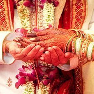 Arya Samaj Marriage Noida   Home   Facebook