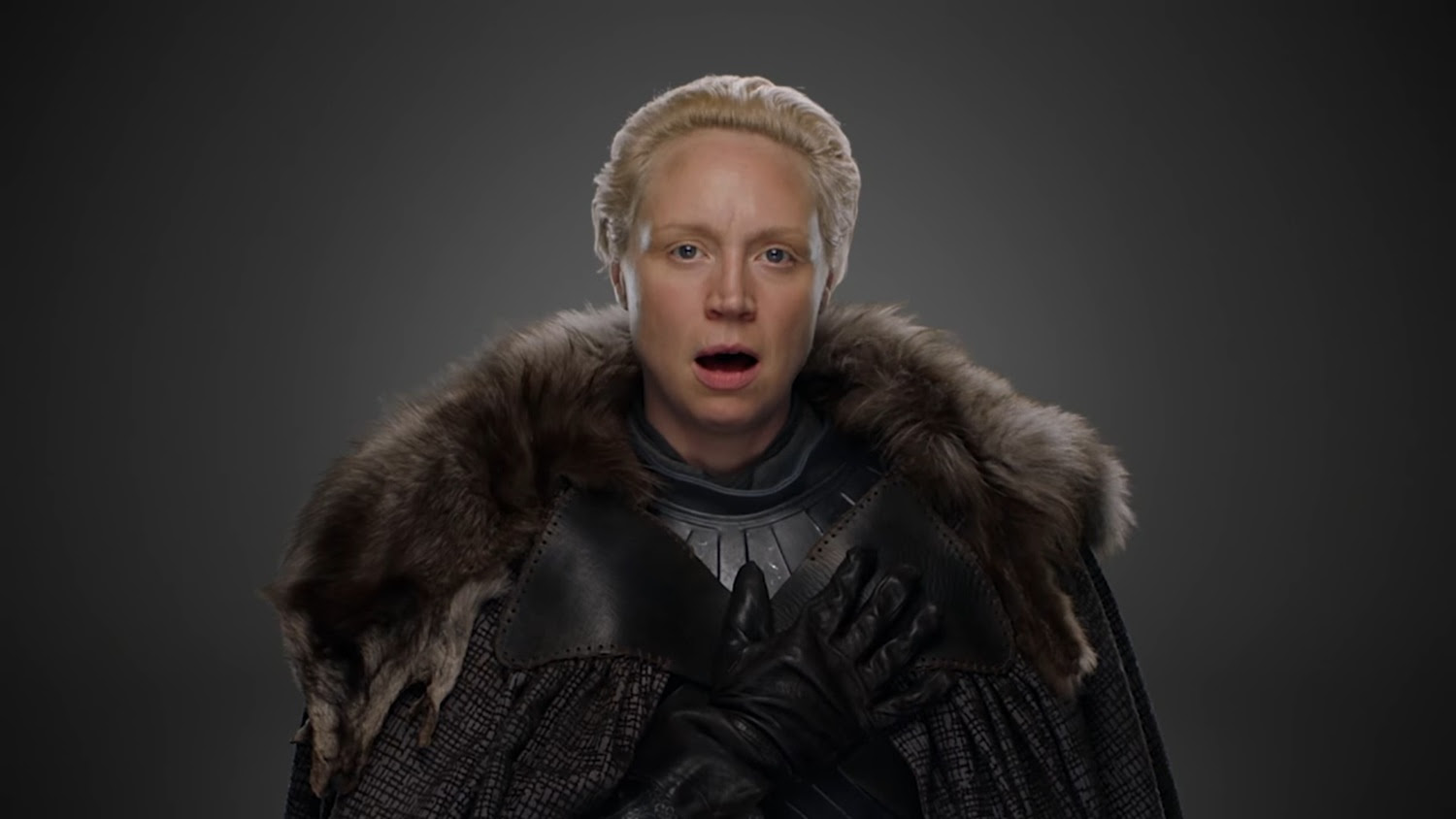 Brienne of Tarth