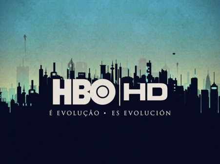 fim do canal hbo hd