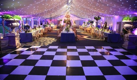 The Conservatory at the Luton Hoo Walled Garden Wedding