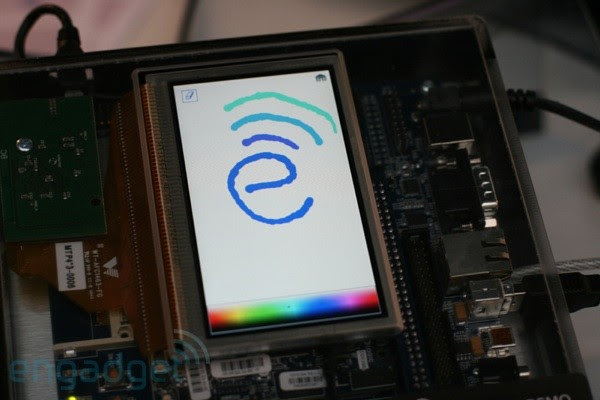http://www.blogcdn.com/www.engadget.com/media/2009/02/stantum-top-001.jpg