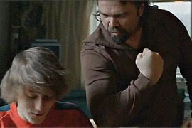 Image result for vuosaari elokuva