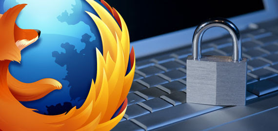 http://searchengineland.com/figz/wp-content/seloads/2012/03/firefox-secure-privacy-featured.jpg