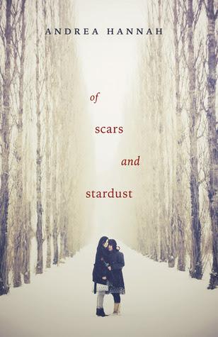 Resultado de imagen para de Heridas y polvo de estrellas
