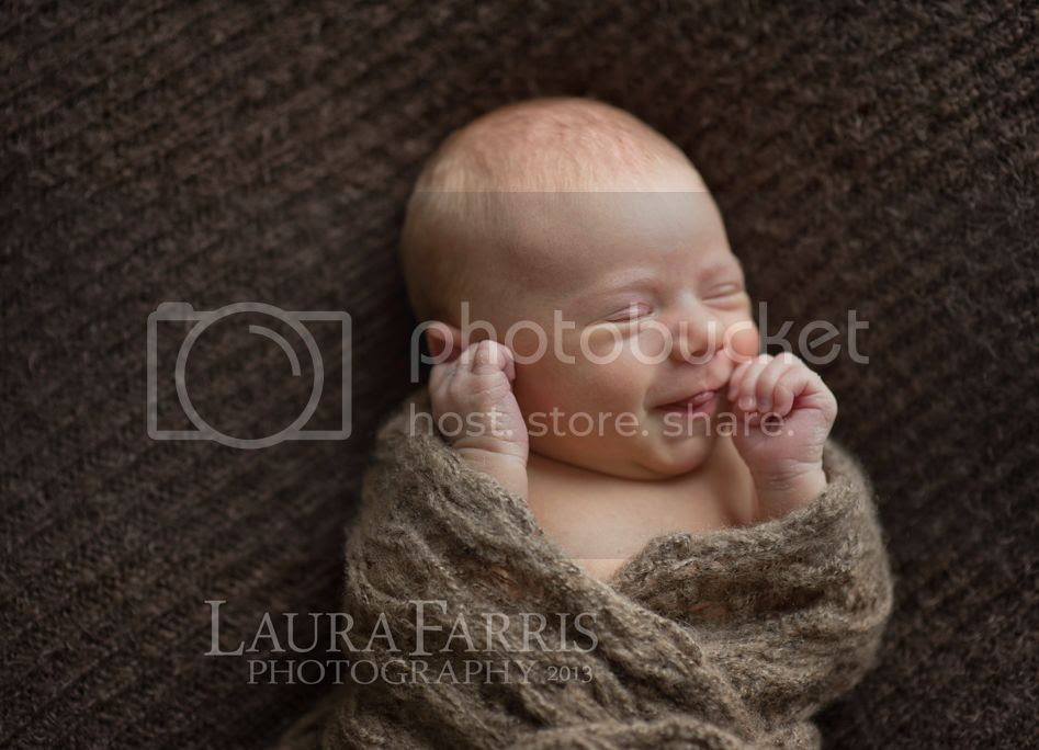 photo boise-idaho-newborn-baby-photographer_zps6bb57731.jpg
