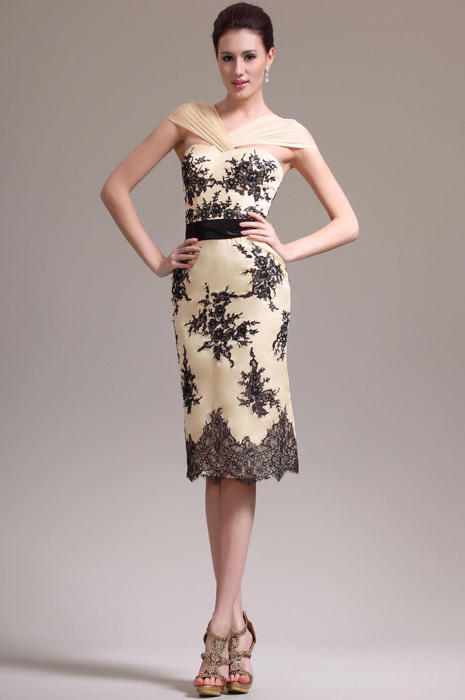Vintage inspired evening dresses melbourne