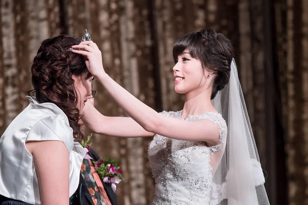 137維多麗亞婚攝