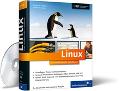 Linux. Das umfassende Handbuch