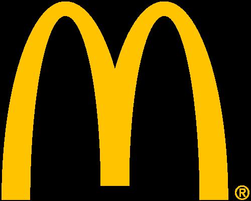 Image - McDonald's Golden Arches.png   Logopedia   FANDOM ...